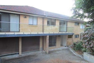 69a  Alameda Way, Warriewood, NSW 2102