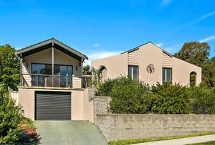 34 Cunningham Street, Kiama Downs, NSW 2533