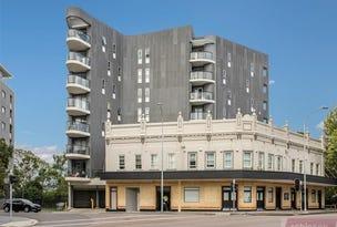 504/738 Hunter Street, Newcastle West, NSW 2302