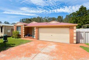 19 Woodbridge Crescent, Lake Munmorah, NSW 2259