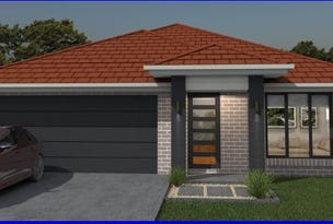 lot 3/LOT 3 Bundarra Crescent, Tumut, NSW 2720