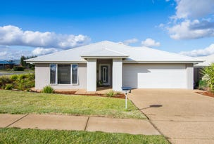 52 Strickland Drive, Boorooma, NSW 2650