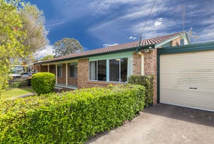 9 Bayview Street, Surfside, NSW 2536