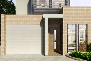 LOT 30/63 Hall Road, Carrum Downs, Vic 3201