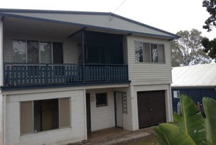 77 Kerry Street, Sanctuary Point, NSW 2540