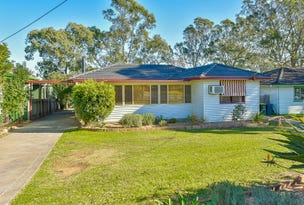 63 Lindesay Street, Campbelltown, NSW 2560