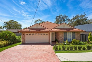 114 Gamban Road, Gwandalan, NSW 2259
