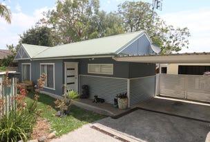 6A Annabel Avenue, Lake Munmorah, NSW 2259