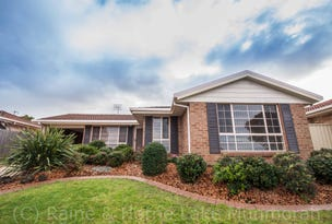 4 Elm Place, Blue Haven, NSW 2262