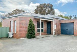 2/717a Bond Street, Ballarat, Vic 3350