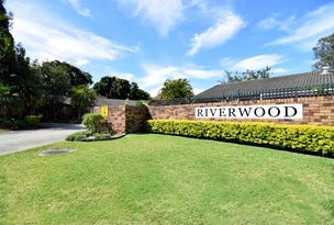 7/9 Coleridge Court, Nerang, Qld 4211