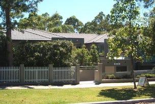 9/9-11 Olympia Rd, Naremburn, NSW 2065