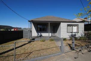 19 John Street, Lithgow, NSW 2790