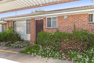 Unit 6, 63 Kingsclare Street, Leumeah, NSW 2560
