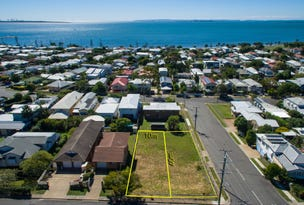 18 Kingsley Terrace, Wynnum, Qld 4178