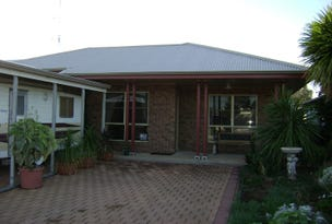 10 Cowell Rd, Cleve, SA 5640