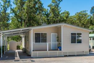 14/437 Wards Hill Road, Empire Bay, NSW 2257