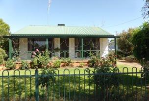 34 Pearce Street, Parkes, NSW 2870