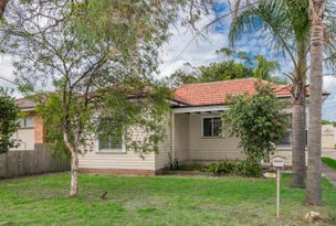 19 Hibberd Street, Hamilton South, NSW 2303