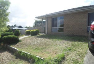 14 HEATH PLACE, Meadow Heights, Vic 3048