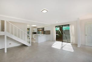 2/97 Old Ferry Road, Banora Point, NSW 2486