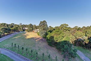 Lot 5 (61) MUIR PLACE, Metung, Vic 3904