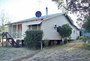8 Horrocks Road, Preston Settlement, WA 6225