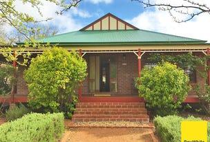 12 Lind Street, Gundaroo, NSW 2620