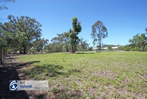Lot 43, 55 Alfred Street, Riverview, Qld 4303