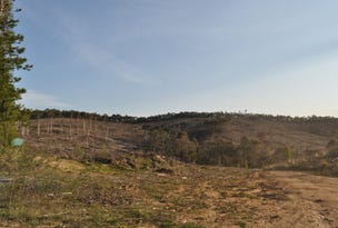 . Murray Valley Highway, Koetong, Vic 3704