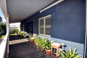 3 Moyes Street, Port Augusta, SA 5700