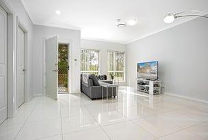1/68 Reid Street, Werrington, NSW 2747