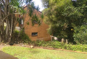5/20 Beaumont Drive, East Lismore, NSW 2480