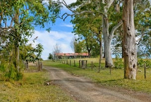 1647 Rollands Plains Road, Rollands Plains, NSW 2441