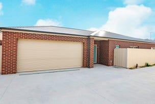 2/70-74 Christies Road, Leopold, Vic 3224