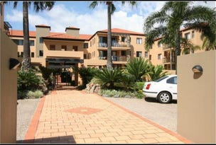 Bundall, address available on request