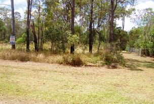 Burrum Town, address available on request