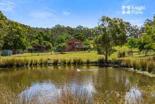151 Pullens Road, Woodbridge, Tas 7162