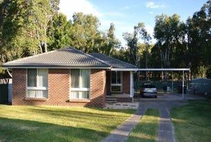 9 McKenzie Place, Raymond Terrace, NSW 2324