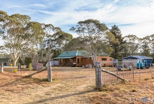 917 Charleys Forest Road, Braidwood, NSW 2622