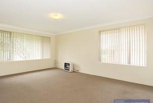 3/52 O'Dell Street, Armidale, NSW 2350