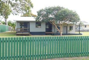 25 Field Street, Bowen, Qld 4805