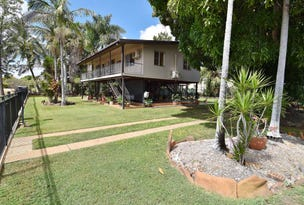 4 FARMER STREET, Queenton, Qld 4820