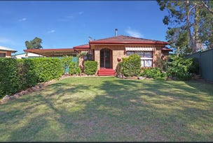 5 Boree Place, Werrington Downs, NSW 2747