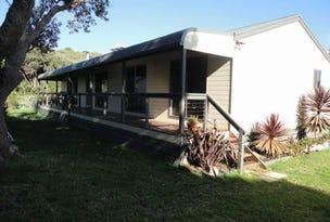 71 Canterbury Road, Venus Bay, Vic 3956