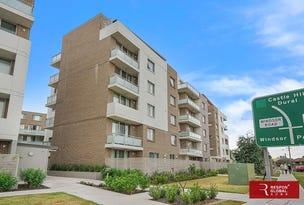 82/13-19 Seven Hills Rd, Baulkham Hills, NSW 2153