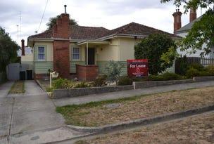 706 Ligar Street, Ballarat North, Vic 3350