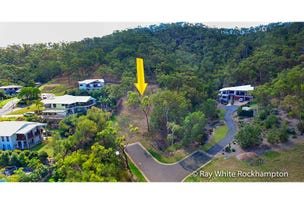 15 Stoneybrook Court, Frenchville, Qld 4701