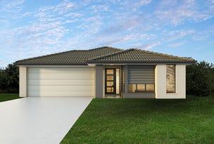 Lot 12 Ravensfield, Farley, NSW 2320