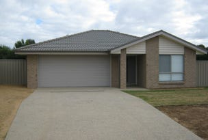 22 Mavis Steward Drive, Barooga, NSW 3644